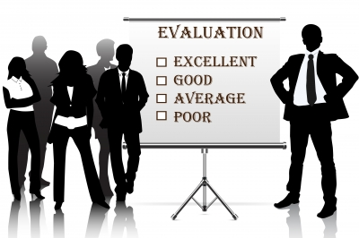 effectively and sensitively measure and evaluate individual effectiveness in workplace Learn tips and techniques for effective workplace training how to conduct an effective set up an accountability system to measure the effectiveness of.